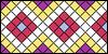 Normal pattern #27983 variation #19006