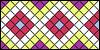 Normal pattern #27983 variation #19007