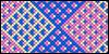 Normal pattern #30390 variation #19008
