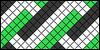 Normal pattern #30528 variation #19010
