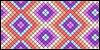 Normal pattern #29946 variation #19015