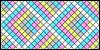 Normal pattern #23156 variation #19017