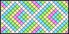 Normal pattern #23156 variation #19018