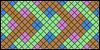 Normal pattern #25593 variation #19021