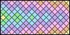 Normal pattern #29781 variation #19023