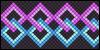 Normal pattern #18113 variation #19025