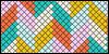 Normal pattern #25961 variation #19028