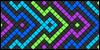 Normal pattern #30586 variation #19029