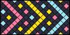Normal pattern #15539 variation #19039
