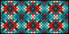 Normal pattern #29113 variation #19041