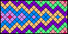 Normal pattern #24805 variation #19047