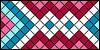 Normal pattern #26424 variation #19050