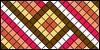 Normal pattern #26840 variation #19059