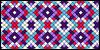 Normal pattern #29113 variation #19060