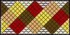 Normal pattern #16465 variation #19065