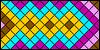 Normal pattern #17657 variation #19071