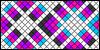 Normal pattern #30625 variation #19092