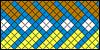 Normal pattern #22703 variation #19097