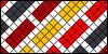 Normal pattern #10791 variation #19108