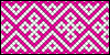 Normal pattern #26499 variation #19109