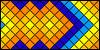 Normal pattern #12195 variation #19125