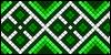 Normal pattern #29717 variation #19126