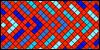 Normal pattern #25639 variation #19128