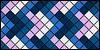 Normal pattern #2359 variation #19132