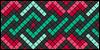 Normal pattern #25692 variation #19138