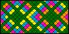 Normal pattern #30625 variation #19141