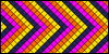 Normal pattern #27634 variation #19142