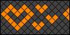 Normal pattern #30643 variation #19148