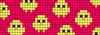 Alpha pattern #26407 variation #19150