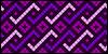 Normal pattern #14702 variation #19154