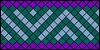 Normal pattern #8869 variation #19155