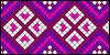Normal pattern #28157 variation #19160