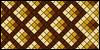 Normal pattern #18872 variation #19167