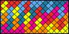 Normal pattern #29912 variation #19170