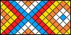 Normal pattern #30365 variation #19176
