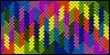 Normal pattern #21832 variation #19177