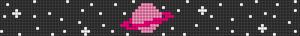 Alpha pattern #26932 variation #19192