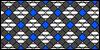 Normal pattern #14795 variation #19193