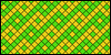 Normal pattern #9342 variation #19195