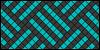 Normal pattern #1420 variation #19199