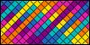 Normal pattern #13546 variation #19206