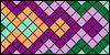 Normal pattern #6380 variation #19228