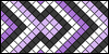 Normal pattern #26192 variation #19236