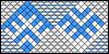 Normal pattern #30744 variation #19246
