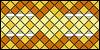 Normal pattern #15311 variation #19257
