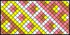 Normal pattern #25990 variation #19262